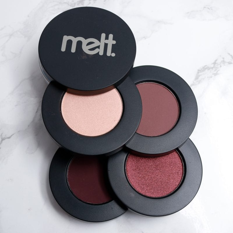 Melt-ShesInParties-Stack2-800x800