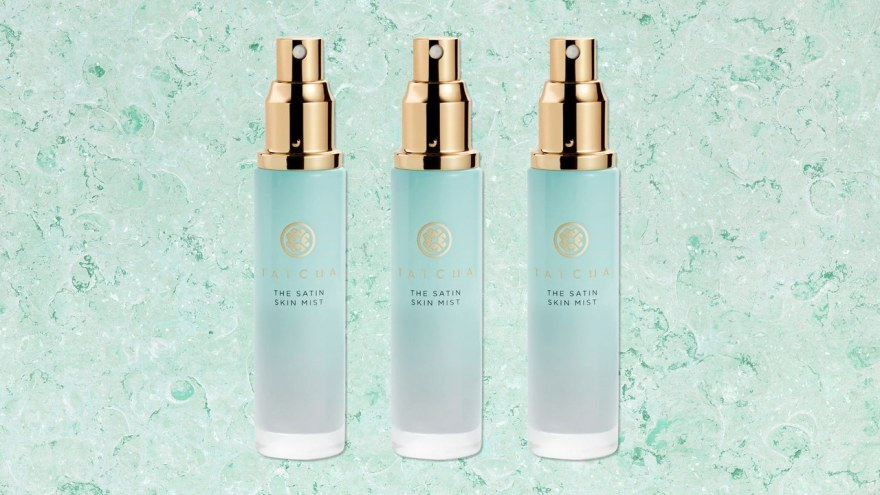 tatcha-the-satin-skin-mist-lede