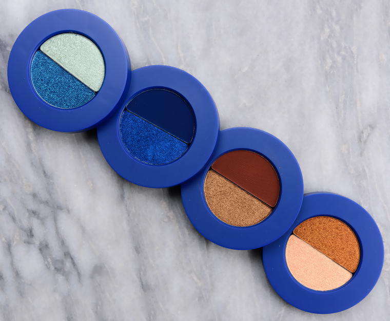 melt-cosmetics_blueprint_001_palette