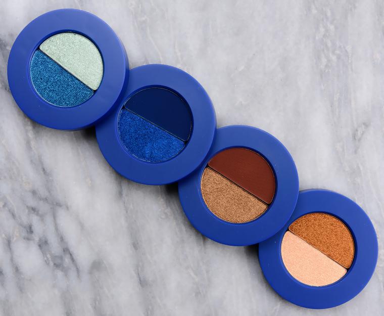 melt-cosmetics_blueprint_001_palette