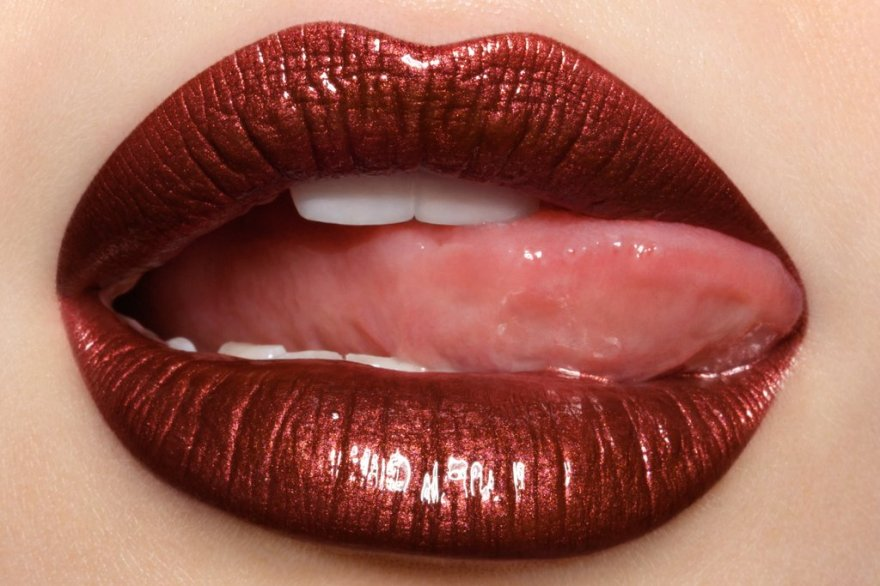 MetalLipgloss_LIP_WebImage_Evoke_1024x1024