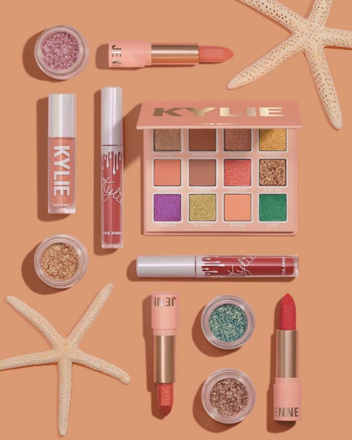 Kylie-Cosmetics-Summer-2019-Collection-2-819x1024