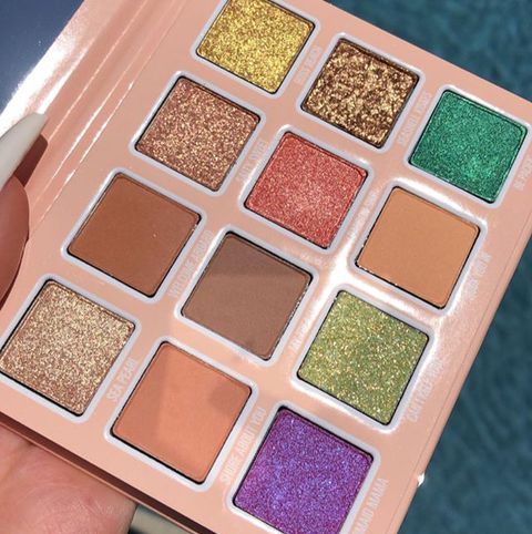 kylie-cosmetics-summer-collection-1561979527